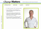ChangeMatters